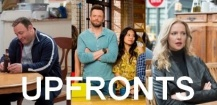 Upfronts 2016 : CBS annonce sa programmation